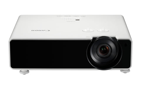 Display Projectors
