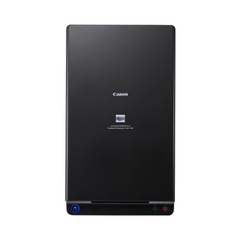 Canon Flatbed Scanner Unit 102_top
