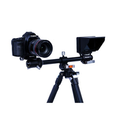 Vanguard VEO 3+ 263AB Professional Aluminium Tripod_with_camera-screen
