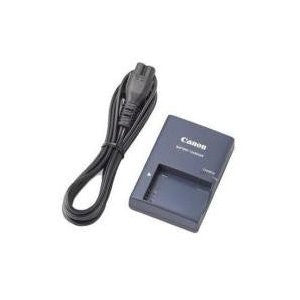 Battery Charger CB-2LXE