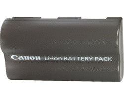 Battery Pack BP-511A