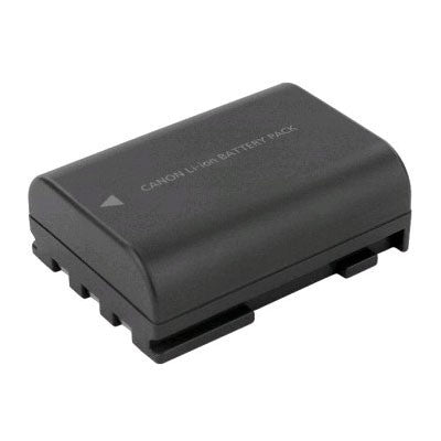 Battery Pack NB-2LH