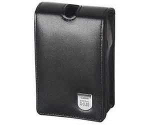 Case Soft Leather DCC-65