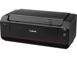 Photo printers - for professionals