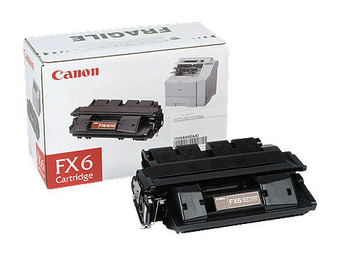 FX6 CARTRIDGE