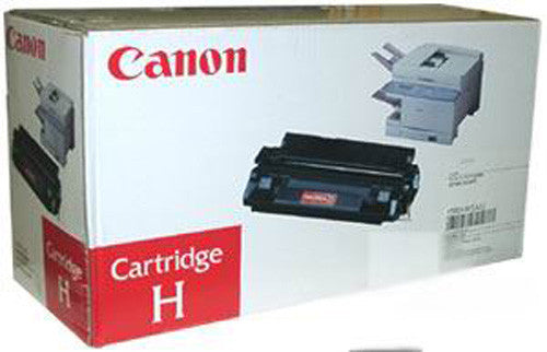 CARTRIDGE H GP160