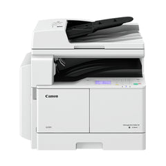 Canon imageRUNNER 2206iF