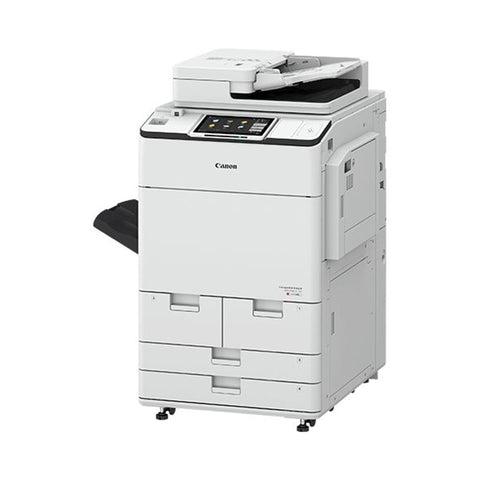 Canon imageRUNNER ADVANCE DX C7765i