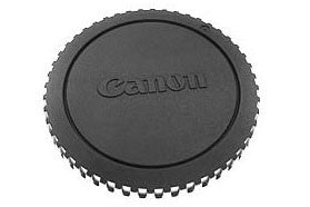 Canon Camera Cover RF-3