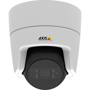 AXIS M3106-LVE