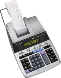 Office Printing Calculator MP1211LTSC