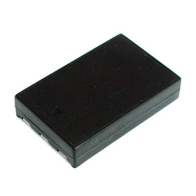 Battery Pack NB-1LH
