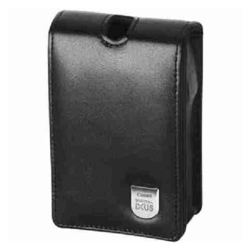 Soft leather case DCC-60