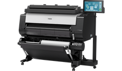 Canon imagePROGRAF TX-3000 MFP T36_Side