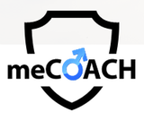 meCOACH 1-Month Personalized Male Enhancement Training