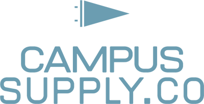Campus Supply Co.
