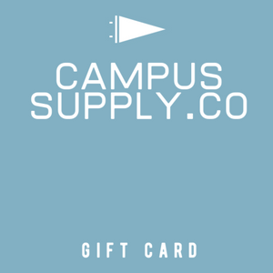 CSC Gift Cards