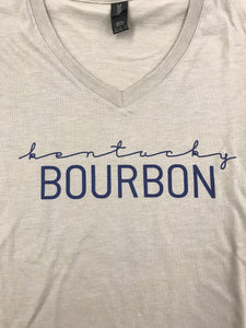 Kentucky Bourbon (165)