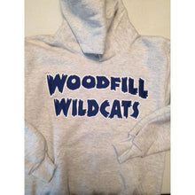Woodfill Wildcats (Youth)