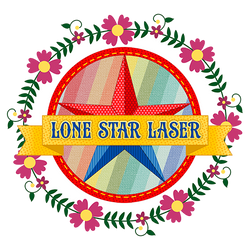 Lone Star Laser Co