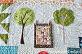 Make Yourself at Home Embellishment Kit