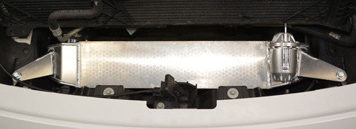 Ford F150 Ecoboost (11 to 12) Front Mount Intercooler