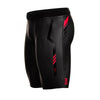 Men's SIM Elite II Shorts