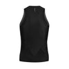 Men's Gen II Elite Aero Sleeveless Tri Top - Fast Triathlon Top