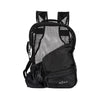 Pro Vent Zip Mesh Backpack (15 Liter)