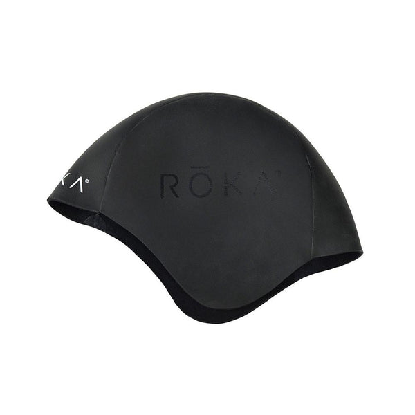 Thermal Neoprene Swim Hood (Strapless)