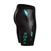 Women's SIM Elite II Buoyancy Shorts