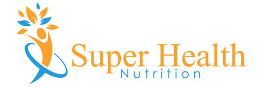 Super Health Nutrition