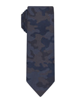 The Confident Leader Tie