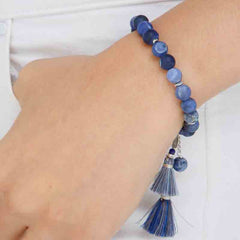 Mia Stretch Bracelet