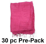 Breeze Shawls Best Sellers - 30/pk