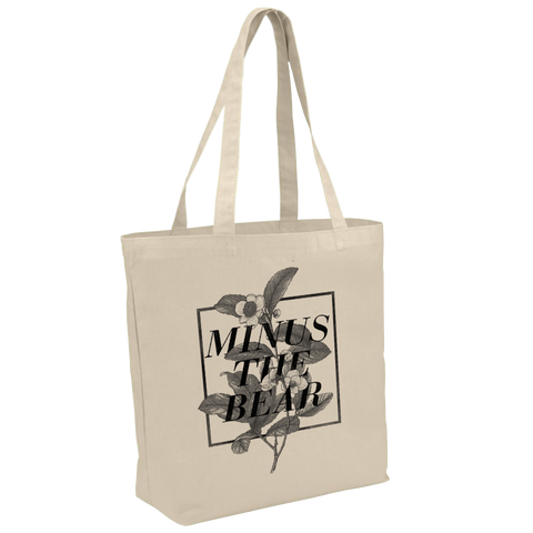 Lost Loves Tote Bag