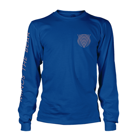 VOIDS Long Sleeve Tee