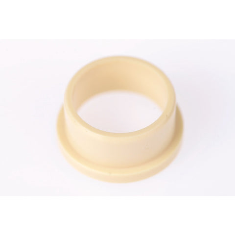 FOX Eyelet Parts Bushing Flange.598OD .501ID