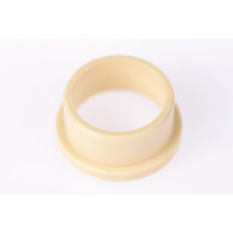 FOX Eyelet Parts Bushing Flange .598 OD .501 ID