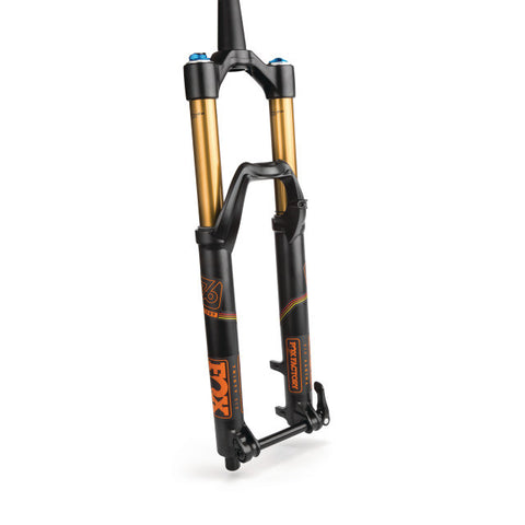2017 FOX Gabel FLOAT FS 36 3Pos-Adj FIT4 27.5""