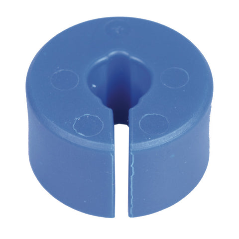 FOX Volume Spacer FLOAT NA blue 7.6cc