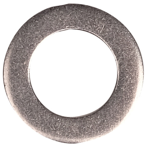 FOX Fastener Custom Crush Washer Aluminium 05 TALAS