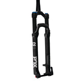 "FOX Gabel FLOAT 27.5"" PS 34 Grip 3Pos 140 15QRx100 1.5 T mat black 44 R"