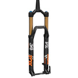 "FOX Gabel FLOAT 29"" FS 34 3Pos-Adj 130 15QRx100 1.5 T mat black 51 R"