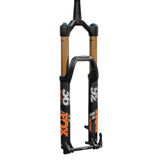"FOX Gabel FLOAT 27.5"" FS 36 3Pos-Adj 160 15QRx110 1.5 T mat black 44 R"