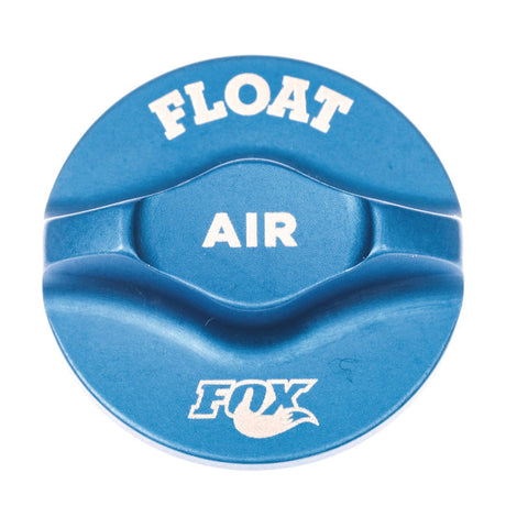 FOX FOX AirCap FLOAT NA2 32&34 blue ano