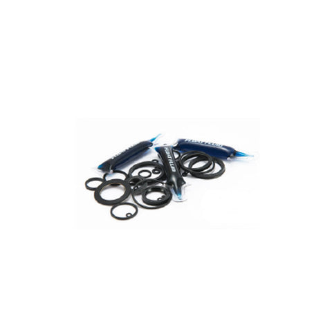 FOX 36 Talas I & II Seal Kit