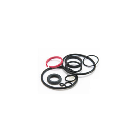 FOX 36 O/B R Seal Kit