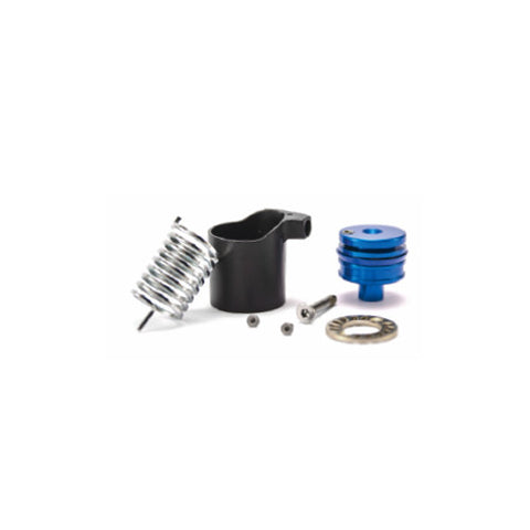 FOX 32/34 CTD Remote Kit 2013