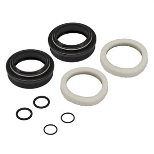 X-Fusion Lower Leg Seal Kit